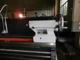 CS6250c 1500mm Machine van de Draaibank