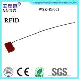 Kabel-Draht-Dichtung mit RFID