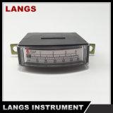 Rechteckiger Quadrat-Tisch-Quadrat-Tisch der Ausrüstungs-020