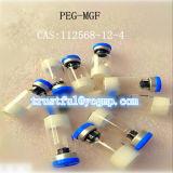 Peptides van de hoge Zuiverheid pin-Mgf CAS: 112568-12-4 voor de Groei van de Spier