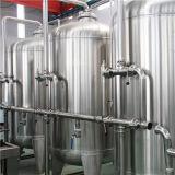 Ro-Wasser-Reinigungsapparat-Filter-System für abfüllende Wasserpflanze