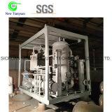 Molekularsieb-Aufnahme-Gas-Dehydratisierung-Gerät der großen Kapazitäts-7560nm3/H