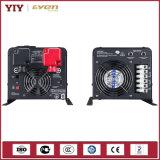 Yiyのブランドの電圧安定を用いる純粋な正弦波力インバーター