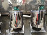 Fuente de agua de salto de los jets del acero inoxidable 304 al por mayor de la fábrica