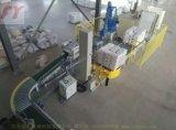 Droge Korrelende volledige apparatuur voor formulemeststoffen voor meststof NPK