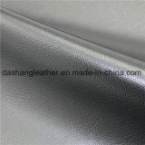 Искусственная кожа PVC для крышек автомобиля мест автомобиля