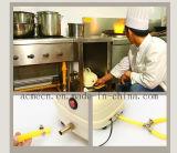 발전 장비를 위한 Biogas 승압기 펌프