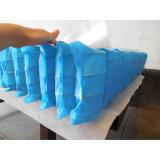 Komprimierte Zonen-Pocket Sprung-Gerät der Verpackungs-5 für Matratze