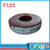Rvb Copper Core PVC Insulated Wire
