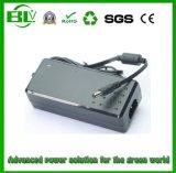 chargeur de batterie de Li-Polymère de lithium de Li-ion de 21V 2A 18650 avec de pleines protections