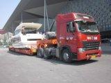 Перевозка моря LCL от Shenzhen, Китая к Манила, Филиппиныы