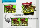 Neues 3D! ! ! C5d volle 1080P Heimkino 3D DLP-Funktion