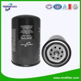 Filtro de combustible de las piezas de automóvil para la serie 25mf435b de Mack