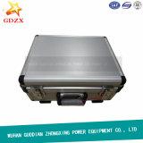 Het Meetapparaat van Impendance van de Rotor van de Generator zxfz-h