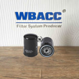 per S6d125 SA6d125 Filare-sul filtro Ar88276 600-411-1151 dal liquido refrigerante