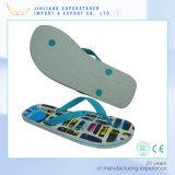 Flops Flip обуви женщин, в стиле фанк Flops Flip ЕВА для женщин