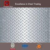 Plaque de protection en acier inoxydable de 1 mm 2 mm 304 pour embossage