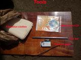 Классицистический легкий фильтр рамки плиты Operating