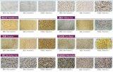 Парашюты рис высокого качества и емкости 7 Hons+ и сортировщица цвета сезама