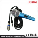 Mini-USB verdrahtetes Mikrofon Sm-68 für Konferenz/Computer/Karaoke-Tonanlage