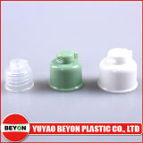 28/410 coloré pp Jingle Flip Top Cap pour Bottle Sealing
