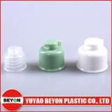 Colorato 28/410 di protezione della parte superiore di vibrazione del tintinnio dei pp per il sigillamento della bottiglia