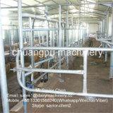 Sala de estar de ordenha Hl-G2 para a venda para 300 vacas