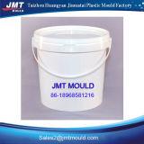 Plástico molde del compartimiento de 1 galón
