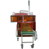 Автоматическая термоформования пластиковых и Штабелеры (HY-510 580)