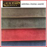 2016 Breiende TextielStof Velvt voor Bank (EDM5149)