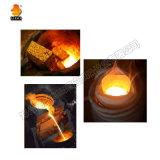 Машина топления индукции цены по прейскуранту завода-изготовителя для плавить золота