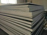 Hight Quality Film Contreplaqué, Grown Film with Logo, Popalr Core, AA Grade, WBP Glue, Taille 4'x8'18mm