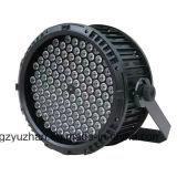 Feine Kunstfertigkeit 90pcsx3w imprägniern LED-NENNWERT Licht