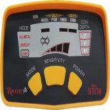 MD-6150地下の長距離金属探知器