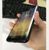 2017 Smart Goophone Phone S8 Real Touch ID Fingerprint 5,5 pouces Quad-Core 3G WCDMA 1280 * 720 Vidéo haute définition RAM 1 + 16 Go Clone Phone