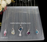 Custom Acrylic Fashion Earring Stand Cards
