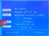 [غد-2100] [ديجتل] عرض [كلومتريك] آليّة [كرل] [فيسكهر] [تيترتور]