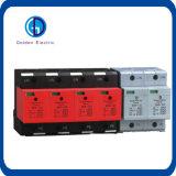 dispositivo protector de la oleada de la CA de 275V 320V 385V 420V 440V