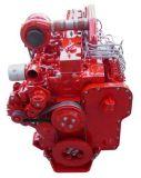 De Dieselmotor van Cummins voor Genset (6CTA8.3-g)