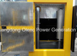 generatore di 100kVA Cummins con la garanzia biennale e la consegna veloce