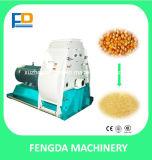 Wasser-Absinken Typenhammer-Tausendstel für Tierfutter-Zerkleinerungsmaschine--Zufuhr-Maschine