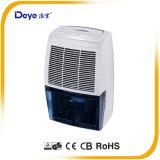 Возникновение Dyd-G25A славное до 24 отметчиков времени часов дома Dehumidifier
