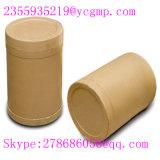 Fabrik-Zubehör-natürliche ferulische Säure 98% CAS1135-24-6