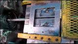 높은 자동화 큰 수용량 자동 유압 찬 그림 기계 로드 그림 기계