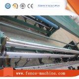 Machine à tisser à mailles métalliques en fibre de verre à la bonne qualité