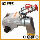Großes Anziehdrehmoment-hydraulischer Anziehdrehmoment-Schlüssel