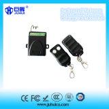 Éléments à télécommande d'émetteur et récepteur de rf pour l'ouvreur de porte de garage