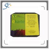 Venta al por mayor barata de China de la tarjeta de Fudan F08 de la impresión de la tarjeta de visita del precio FM11RF08