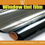 Película solar do indicador das etiquetas de vidro do carro de 1 dobra auto