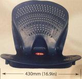 Puede ser el molde plástico de la silla de la inyección del asiento